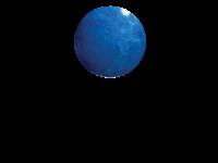 ciroc logo